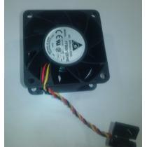 Ventilador 12 V 1.2 Amp