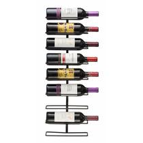 Rack Porta Vinos 9 Botellas Dgv