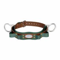 Cinturon Tulmex Liniero 5203-42 Estandar