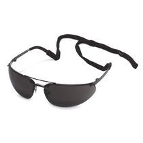 Gafas Seguridad 11150806 North By Honeywell