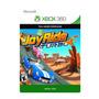 Codigo Joyride Turbo Para Xbox One 360 Envio Gratis!