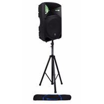 Mackie Thump-15 15 Powered Active 1000w Pa Dj Speaker+hydra