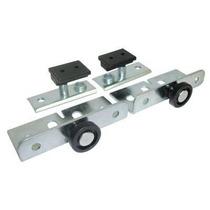 Sistema Para Puerta Plegadiza De 4 Hojas 3959 Handy Home