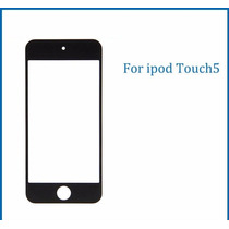 Touch Screen Ipod 5ta Generacion Original