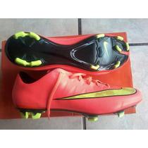Nike Mercurial Veloce Punch Unico Par