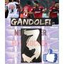 Estampado Xolos 2013 #3 Gandolfi,  Envio Gratis