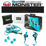 Audifonos Monster Isport Strive