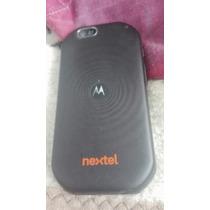 Nextel Motorola I867 Para Piezas O Refacciones Envío Gratis