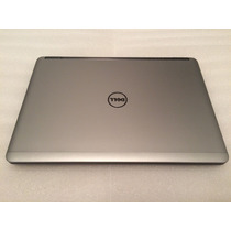 Ultrabook Dell Latitude E7440 Core I7vpro, 8 Ram, Ssd 256gb