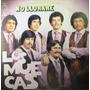 Los Muecas - No Llorare Lp