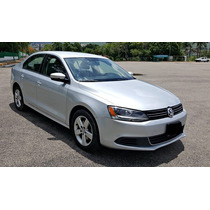 Volkswagen Jetta Style 2.5 2012
