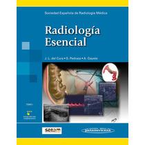 Seram Radiología Esencial 2 Tomos !100% Nuevos Y Originales!