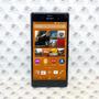 Sony Xperia Z3 D6603 Lte 4g 16gb, 3gb Ram Liberado +regalos
