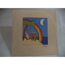 Isla Gerardo Batiz Diego Herrera 1981 Lp ! Autografiado !