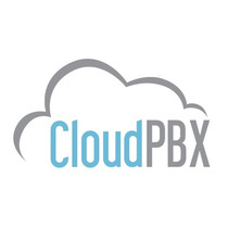 Cloud Asterisk Pbx