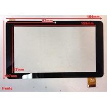 Touch De Tablet 7 Ctab Mt70253 Ytg-p70007-f1 Pb8515 Cod05