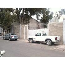 Terreno Comercial En San Nicol?s Tolentino, Espa?a