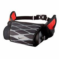 Cangurera Nike Running Pocket Correr Galaxy Iphone 5 Y 4 Vv4