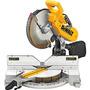 Dewalt Dw716xps Sierra Para Cortar Ingletes Compuesto De Xps
