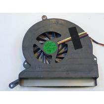 Abanico Ventilador Hp Ab9912hx Cbb Nz3 4 Pin 12v