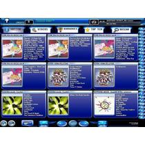 Programas Para Rockolas Touch Vimp 2.1 Y Vimusic Pro 9.0