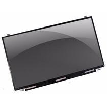 Pantalla Display Led 15.6 Dell Inspiron 15 3000