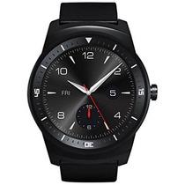 Reloj Inteligente Lg Electronics G R - Negro