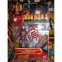 Iron Man Hypervelocity Hipervelocidad Avengers Universe