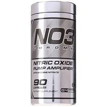 Cellucor No3 Chrome Nítrico Suplementos De Óxido Con Arginin