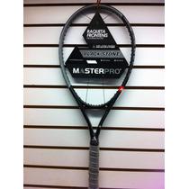Master Pro Black Stone Bs.