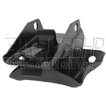 Soporte Motor Front. Izq. Le Sabre V6 3.8 76-77