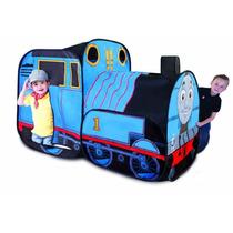 Tren Tienda Juegos Playhut Thomas And Friends