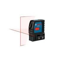 Gll2-40 Bosch Auto-level Cross Line Laser, Hasta 30 Pies