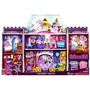 My Little Pony Exclusive Deluxe Playset Castillo Canterlot