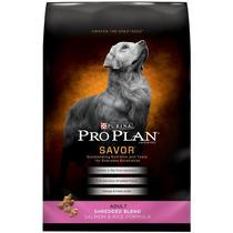 Pro Plan Savor Croqueta Perro Salmon 15kg - Blakhelmet Nsp