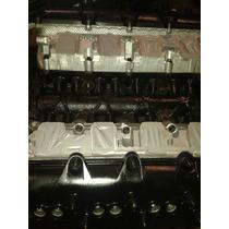 Monoblock Para Ford Windstar V6 3.8 2002