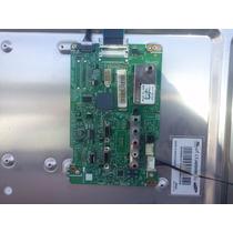 Bn41-01704a Main Para Tv Led Samsung Modelo Un40d5003bf