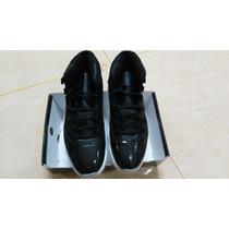 Nike Jordan Xi 72-10 Nuevos Entrega Inmediata 8.5 Mex