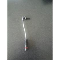 Sensor Balata De Mercedes