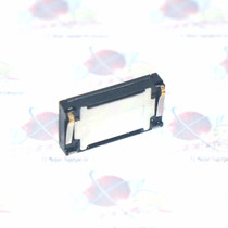 Bocina Superior Auricular Sony Z3 Compact D5803 D5833 Nuevo