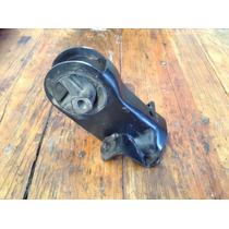 Soporte Tacón De Motor Cirrus Stratus 2.4t Mod: 95-00 Oem