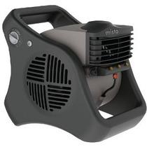 Lasko 7050 Misto Nebulización Ventilador Al Aire Libre