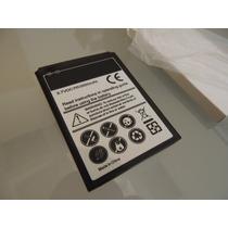 Samsung Galaxy Note Ii N7100 Bateria 3.7v 3500mahr Super Dur