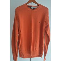 Sweter 100% Original Nautica