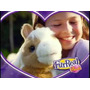 Furreal Friends Caramelo Pony Bebe