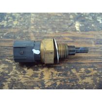 Sensor De Temperatura Para Honda Cbr 1000rr 2008-2011