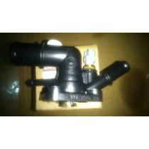 Termostato Focus Spi 00-03 Completo Original