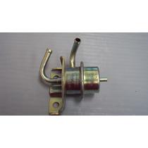 Regulador De Gasolina Pr436 Para Nissan Pulsar Nx 84-83