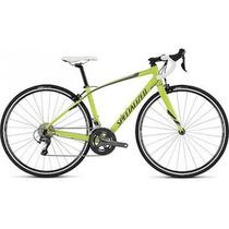 Remato Bicicleta Specialized Ruta