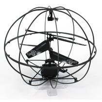 Helicóptero De Esfera Grande Queen Sense (refacción)